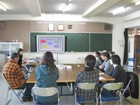 seminar14
