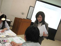 seminar17