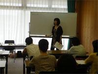 seminar21
